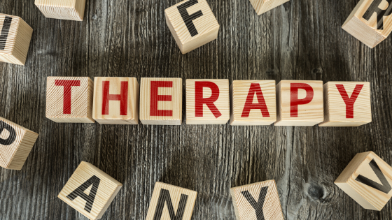 therapy memoriesandwords.com