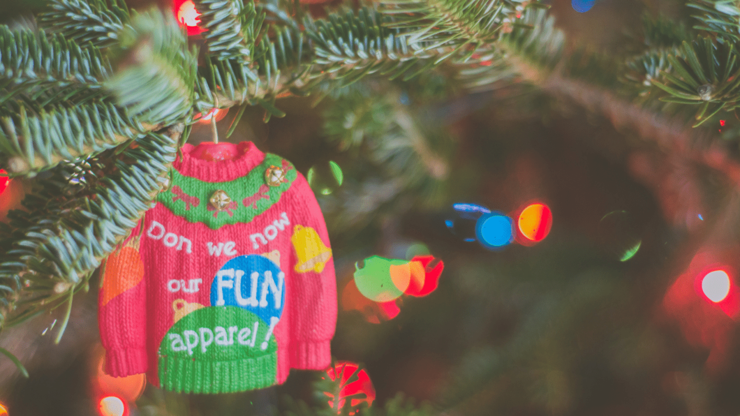 Christmas Sweater Guide: Top Picks For Various Budgets